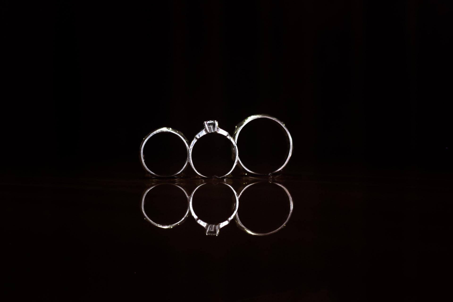 qudo rings